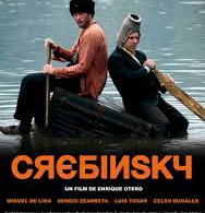 OS CREBINSKY