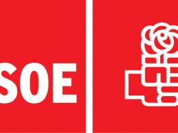 SPOT PSOE PAXI VAZQUEZ